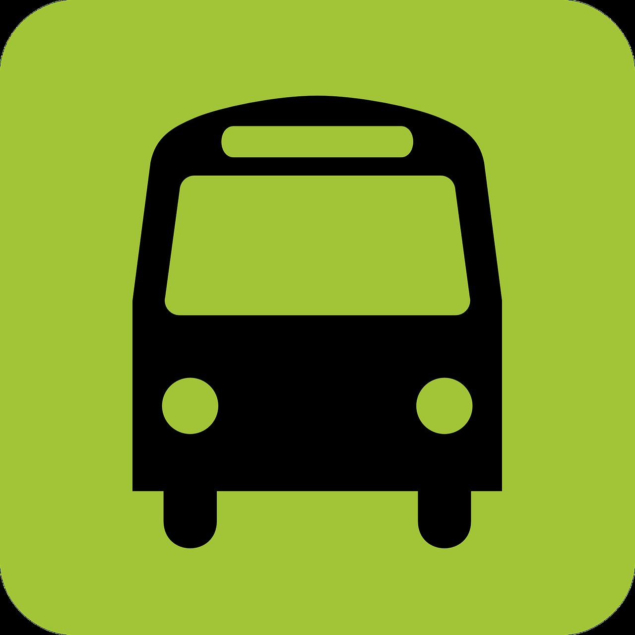 bus-308765_1280