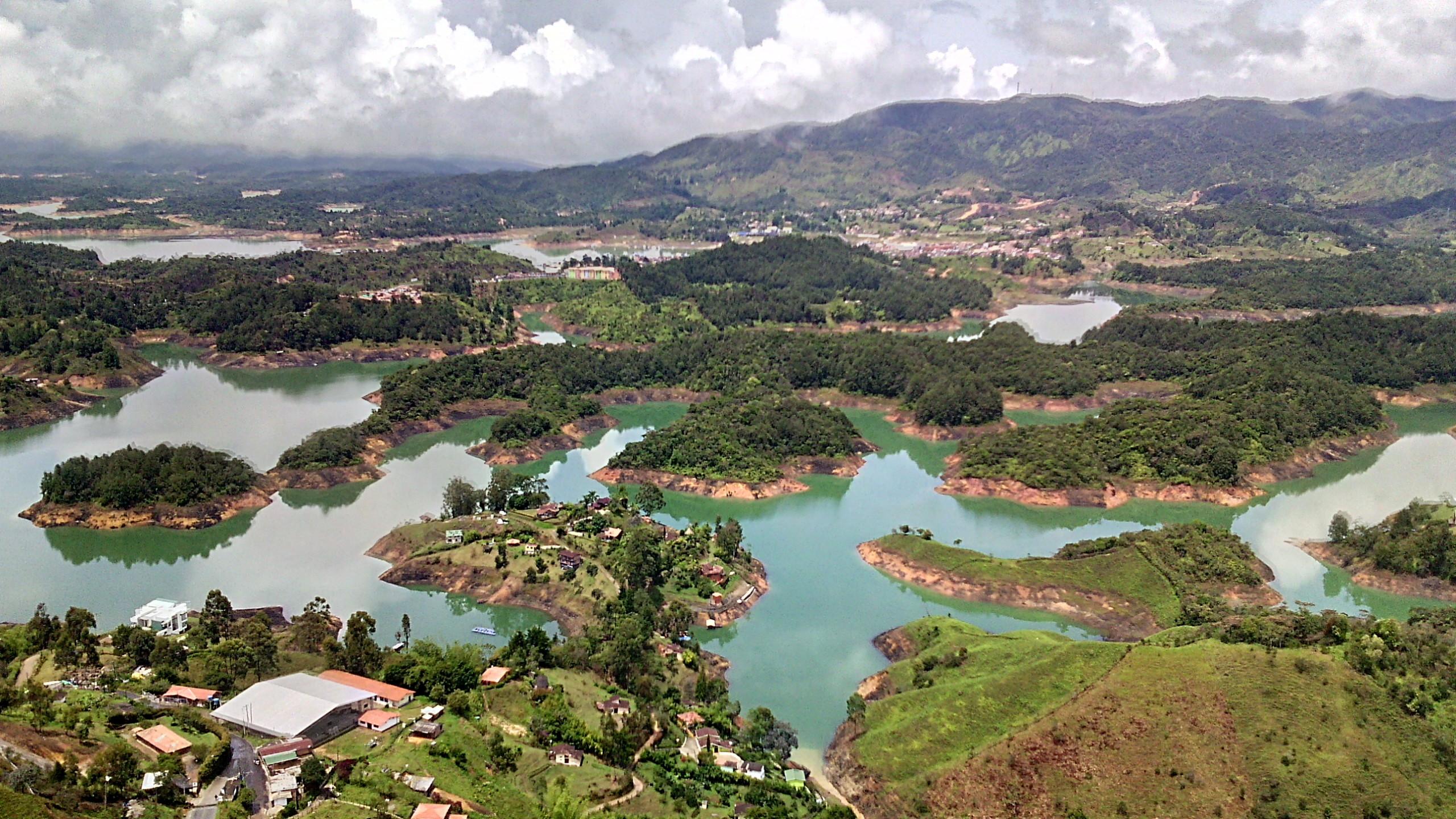 guatape-lago-2