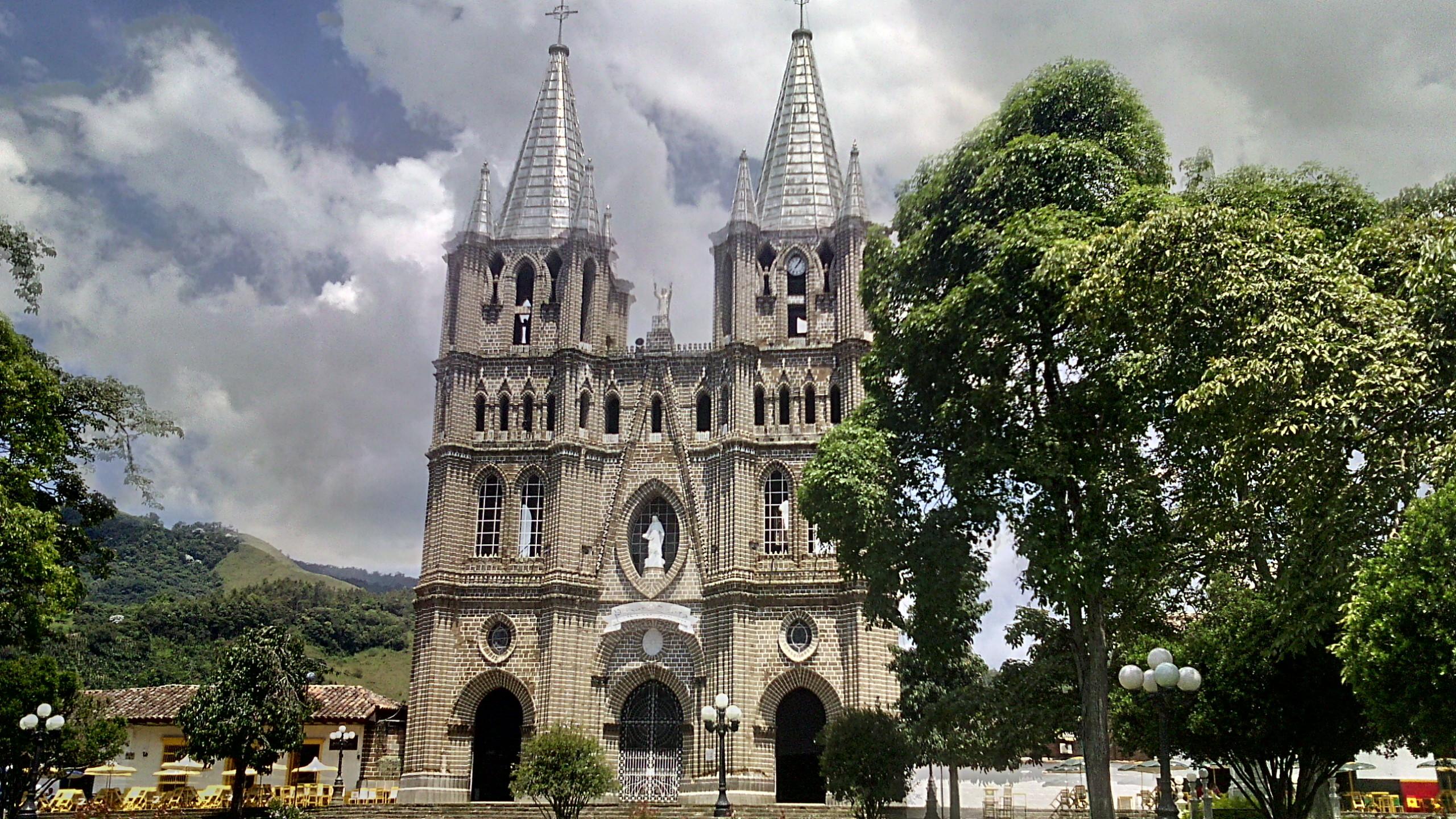 igreja-jardin