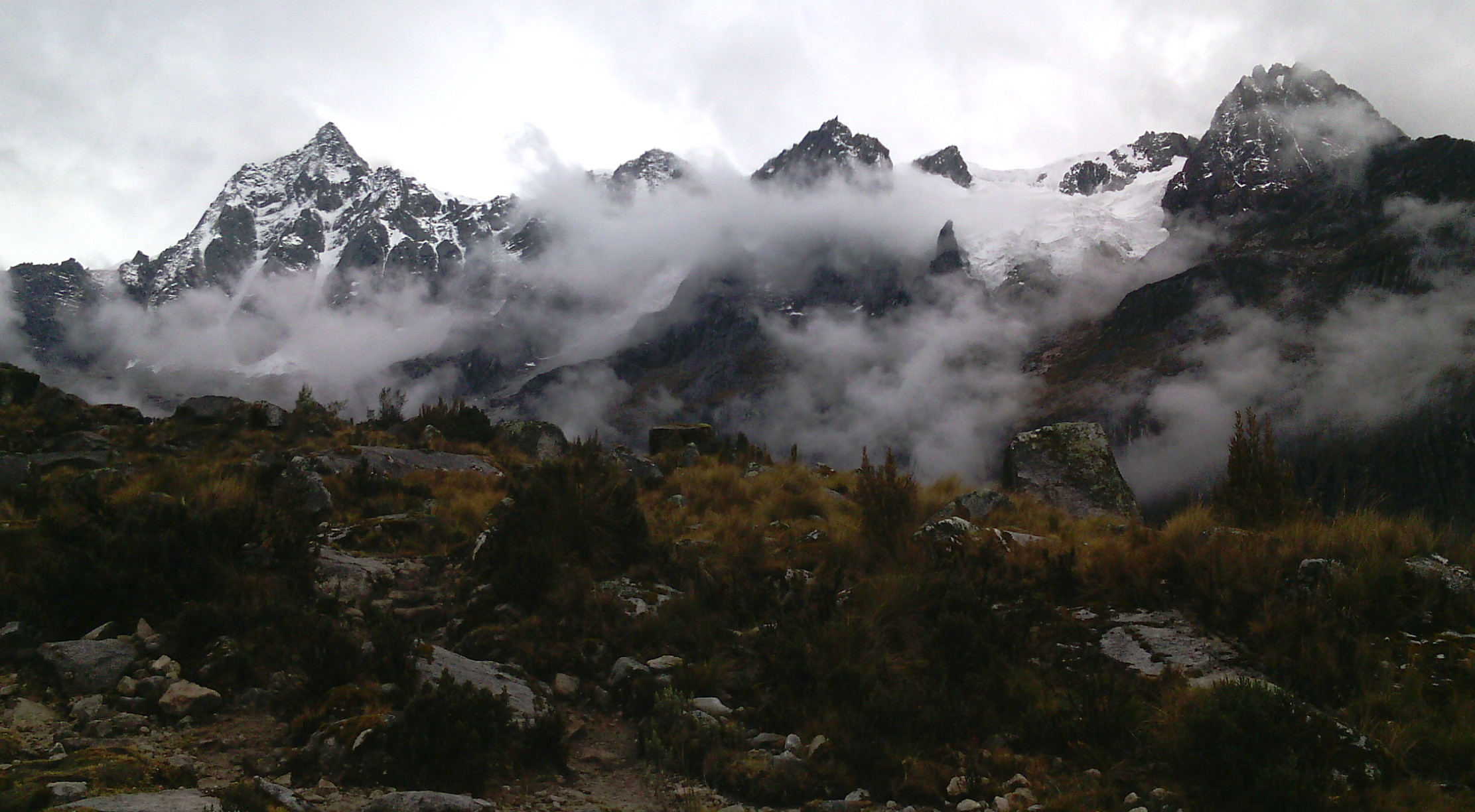 montanhas-fumando