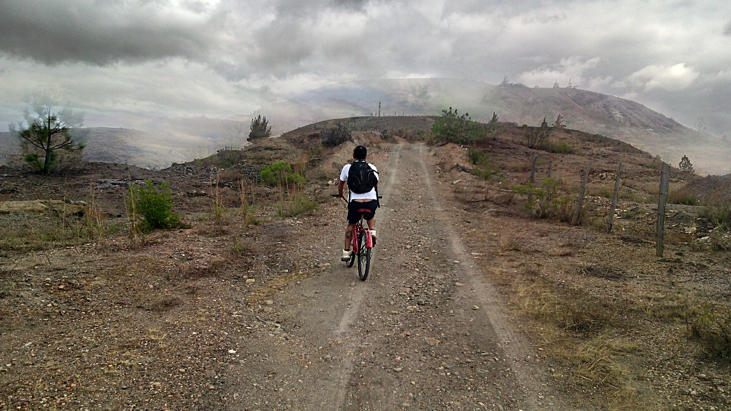 raquira-bike-2