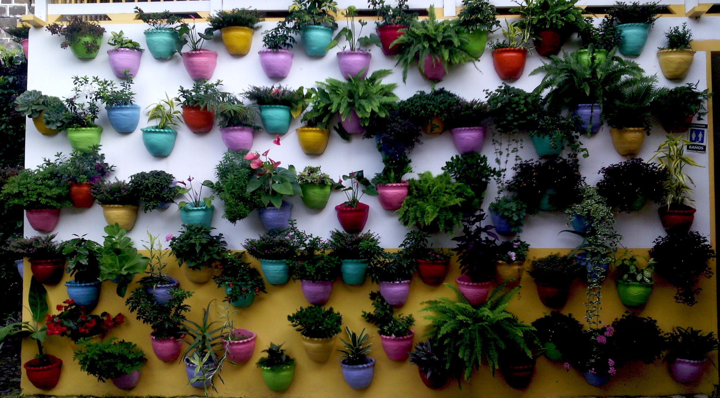 vasos-jardin