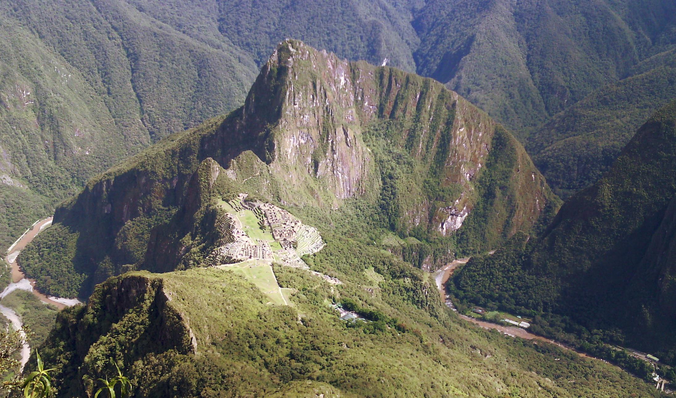 vista-machu-picchu-montanha