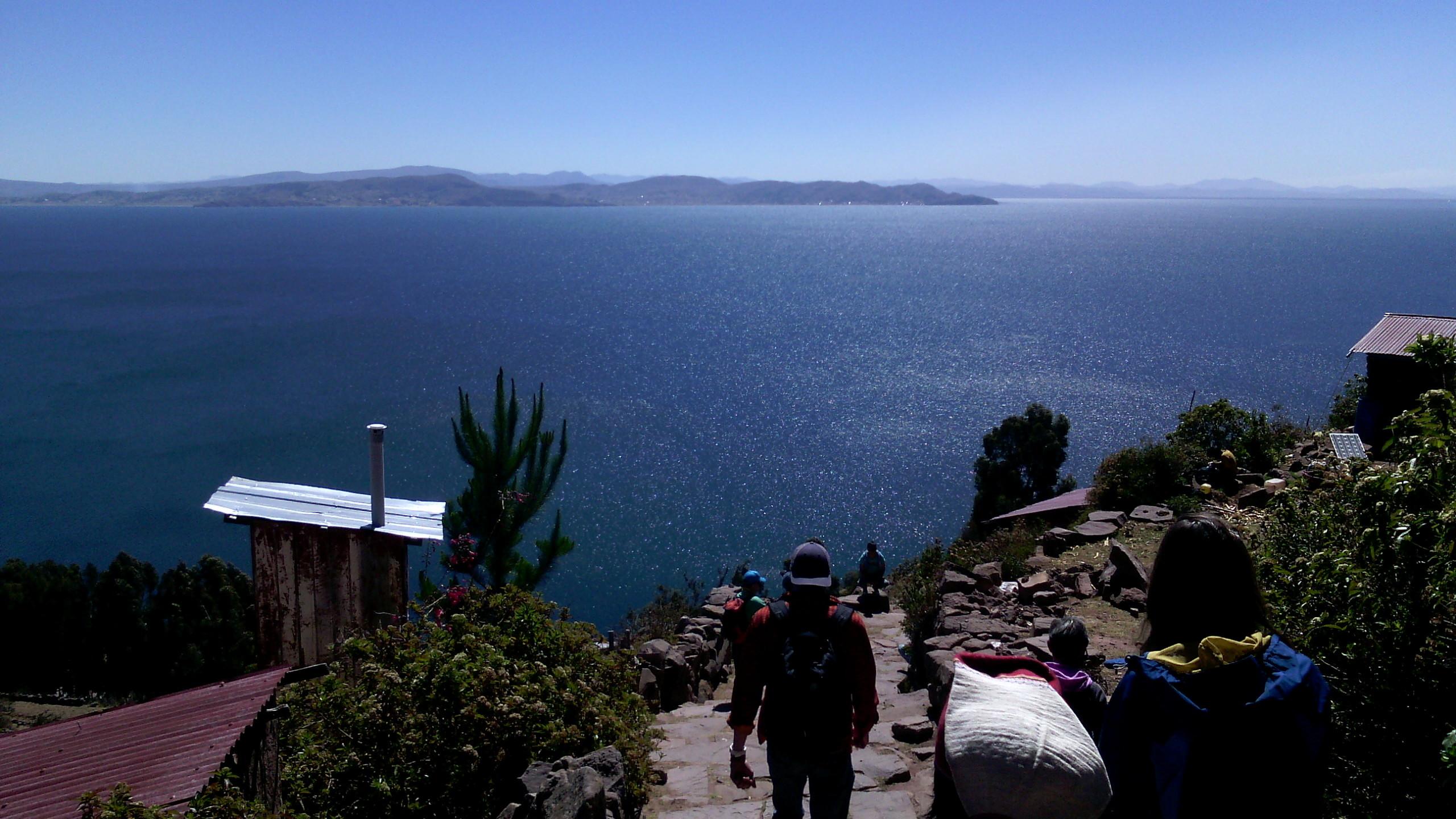 isla_taquile
