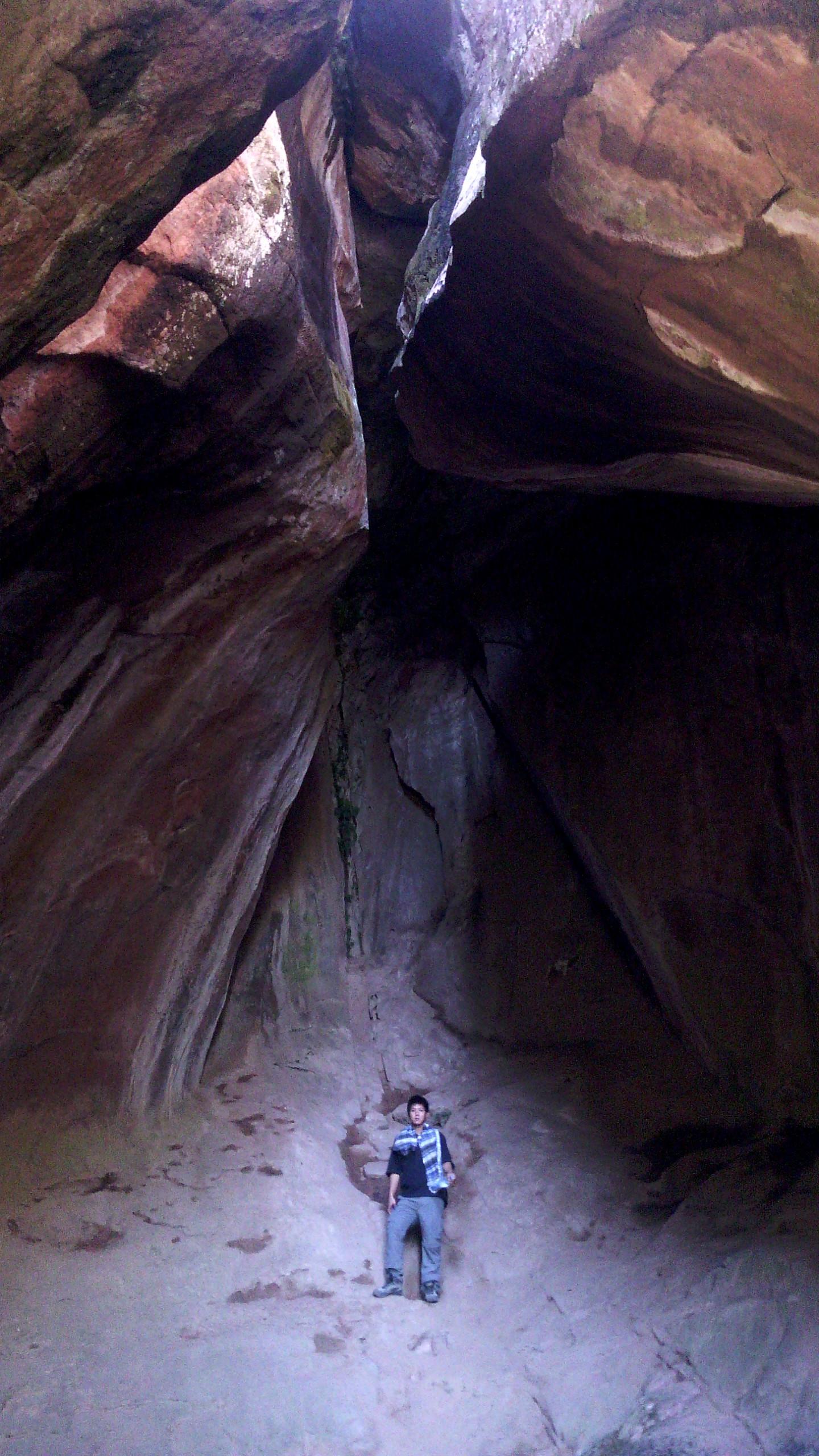 cavernas-itas
