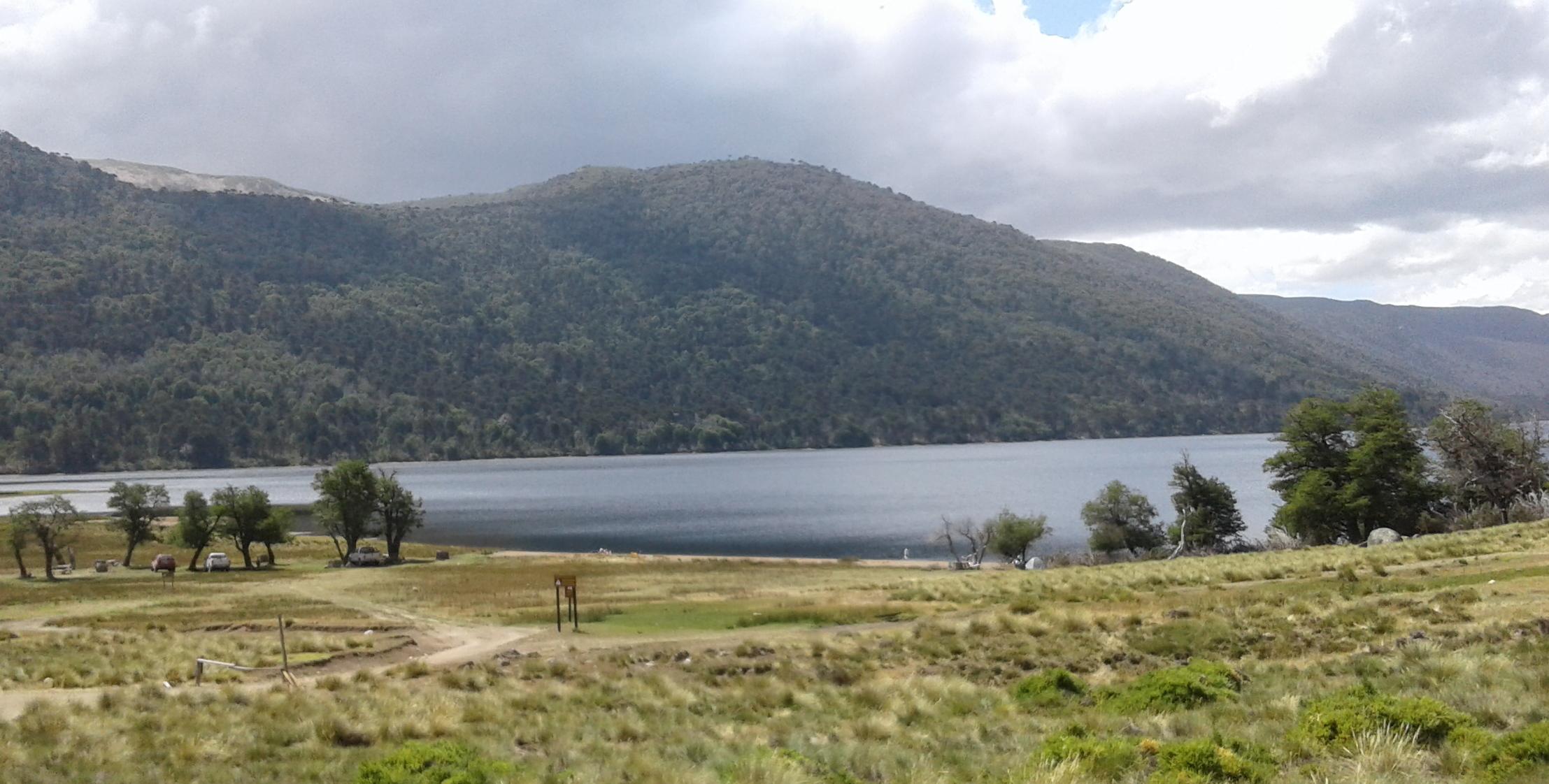 lago-rucachoroy